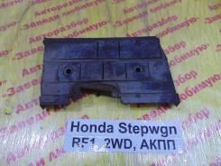 Крышка грм Honda Stepwgn RF1 Honda Stepwgn RF1 1997