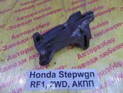 Кронштейн гидроусилителя Honda Stepwgn RF1 Honda Stepwgn RF1 1997