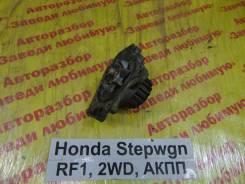 Насос водяной (помпа) Honda Stepwgn RF1 Honda Stepwgn RF1 1997
