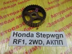 Шестерня распредвала Honda Stepwgn RF1 Honda Stepwgn RF1 1997