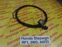 Трос лючка топливного бака Honda Stepwgn RF1 Honda Stepwgn RF1 1997