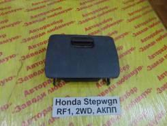 Крышка блока предохранителей Honda Stepwgn RF1 Honda Stepwgn RF1 1997