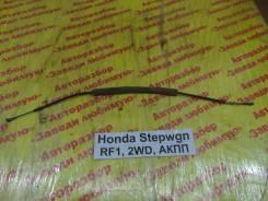 Трос отопителя Honda Stepwgn RF1 Honda Stepwgn RF1 1997