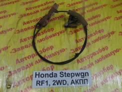 Трос замка двери Honda Stepwgn RF1 Honda Stepwgn RF1 1997