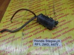 Абсорбер (фильтр угольный) Honda Stepwgn RF1 Honda Stepwgn RF1 1997