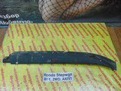 Крышка рейлинга перед. прав. Honda Stepwgn RF1 Honda Stepwgn RF1 1997