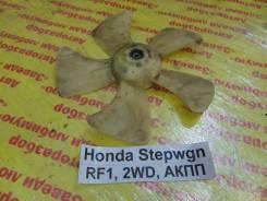 Крыльчатка Honda Stepwgn RF1 Honda Stepwgn RF1 1997