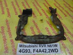 Крышка грм Mitsubishi RVR N61W Mitsubishi RVR N61W