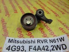 Ролик натяжной грм Mitsubishi RVR N61W Mitsubishi RVR N61W