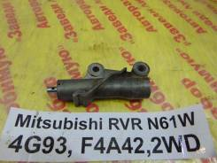 Натяжитель ремня Mitsubishi RVR N61W Mitsubishi RVR N61W
