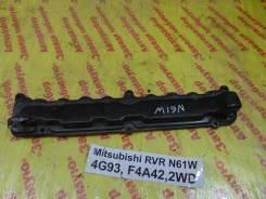 Крышка клапанов Mitsubishi RVR N61W Mitsubishi RVR N61W