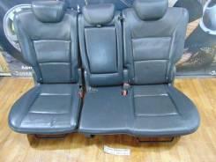 Сиденье задн. Subaru Tribeca Subaru Tribeca