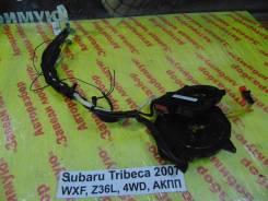 Кольцо Subaru Tribeca Ss Subaru Tribeca, правое