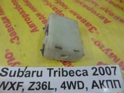 Блок управления дверьми Subaru Tribeca Subaru Tribeca