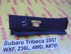 Накладка на стоп-сигнал задн. лев. Subaru Tribeca Subaru Tribeca