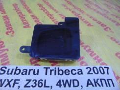 Дисплей информационный Subaru Tribeca Subaru Tribeca