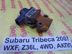 Клапан eg Subaru Tribeca Subaru Tribeca, правый