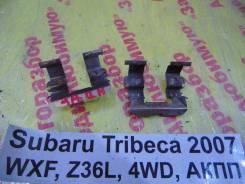 Пружина прижимная тормозной колодки Subaru Tribeca Subaru Tribeca