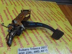 Педаль тормоза Subaru Tribeca Subaru Tribeca