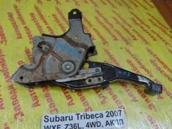 Педаль ручника Subaru Tribeca Subaru Tribeca