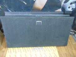 Ящик Subaru Tribeca Subaru Tribeca