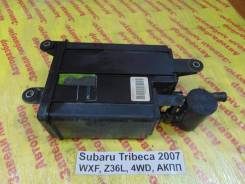 Абсорбер (фильтр угольный) Subaru Tribeca Subaru Tribeca