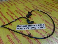Форсунка омывателя лобового стекла Subaru Tribeca Subaru Tribeca