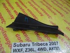 Накладка на стоп-сигнал задн. прав. Subaru Tribeca Subaru Tribeca