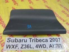Накладка (кузов внутри) Subaru Tribeca Subaru Tribeca