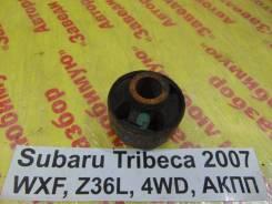 Сайлентблок переднего рычага Subaru Tribeca Subaru Tribeca