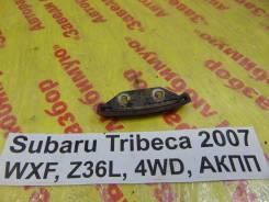 Успокоитель цепи Subaru Tribeca Subaru Tribeca