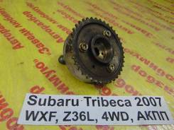 Муфта vvt-i Subaru Tribeca Subaru Tribeca
