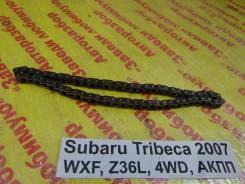 Цепь грм Subaru Tribeca Subaru Tribeca