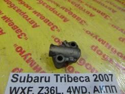 Натяжитель цепи грм Subaru Tribeca Subaru Tribeca