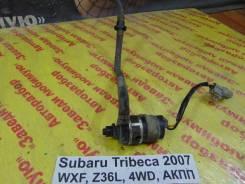 Мотор омывателя фар Subaru Tribeca Subaru Tribeca