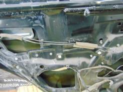 Трос замка двери Subaru Tribeca Subaru Tribeca