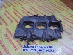 Крышка клапанов Subaru Tribeca Subaru Tribeca