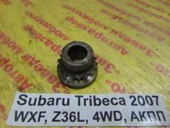 Шестерня коленвала Subaru Tribeca Subaru Tribeca