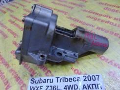 Насос масляный Subaru Tribeca Subaru Tribeca