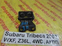 Крепление багажника задн. прав. Subaru Tribeca Subaru Tribeca