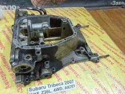 Поддон масляный двигателя Subaru Tribeca Subaru Tribeca