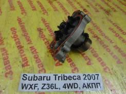 Насос водяной (помпа) Subaru Tribeca Subaru Tribeca