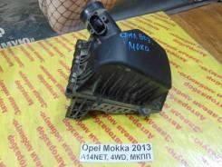 Корпус воздушного фильтра Opel Mokka Opel Mokka 2013