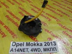 Кольцо Opel Mokka Ss Opel Mokka 2013