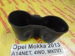 Подстаканник Opel Mokka Opel Mokka 2013