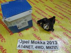 Термостат Opel Mokka Opel Mokka 2013