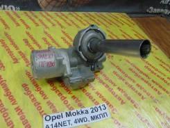 Электроусилитель руля Opel Mokka Opel Mokka 2013