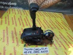 Селектор акпп Toyota Corsa Toyota Corsa