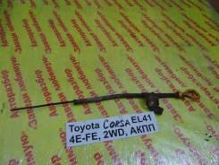 Щуп масляный Toyota Corsa Toyota Corsa