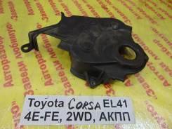 Крышка грм Toyota Corsa Toyota Corsa
